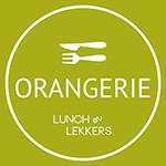 Orangerie van Tilburg Logo